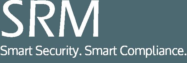 SRM Solutions