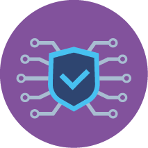 Managed Security Service (MSS)