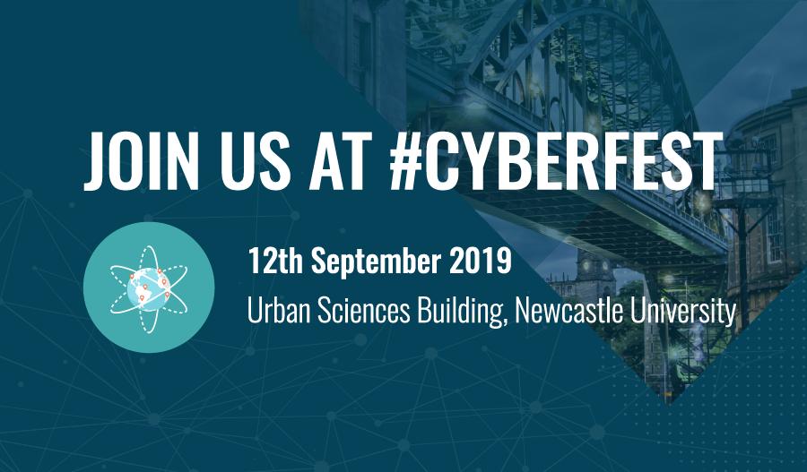 cyberfest19