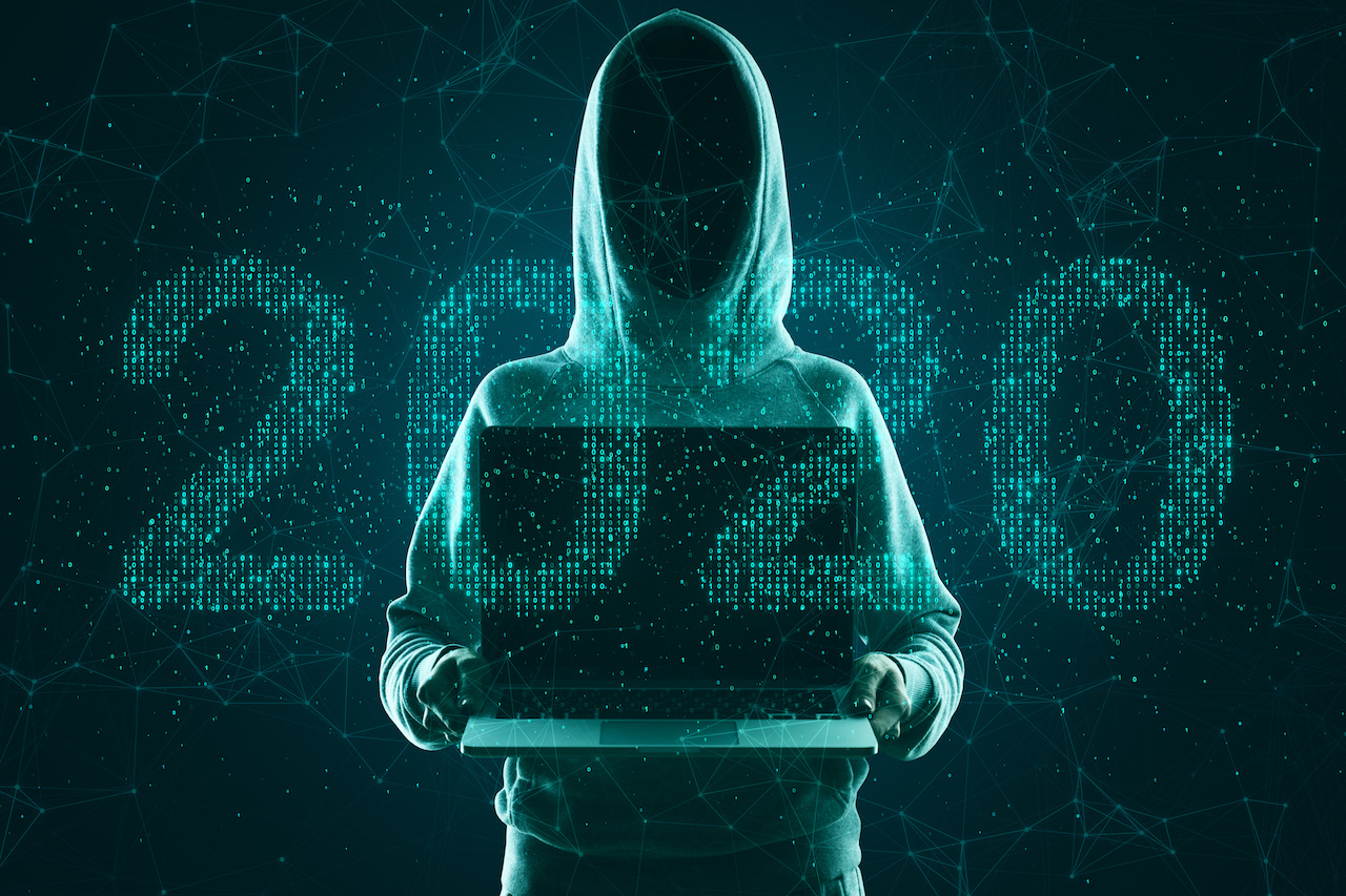 infosec trends 2020